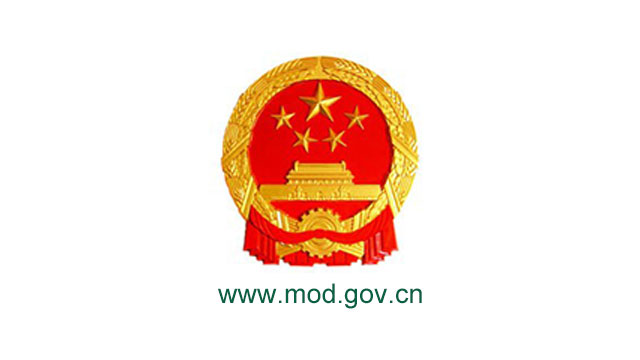 中国413名维和官兵被联合国授予