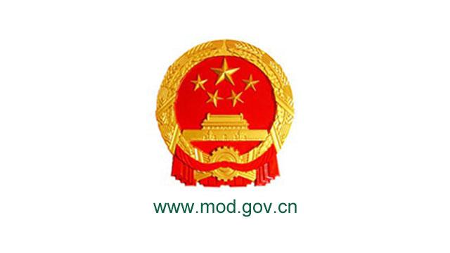 河北省军区发动社会力量捐助物资支援湖北抗疫